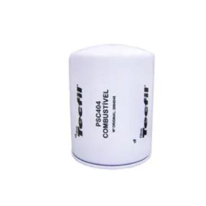 92062-filtro-de-combustivel-iveco-stralis-caminhao-tecfil