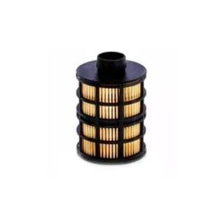 95438-filtro-de-combustivel-citroen-jumper-peugeot-boxer-tecfil