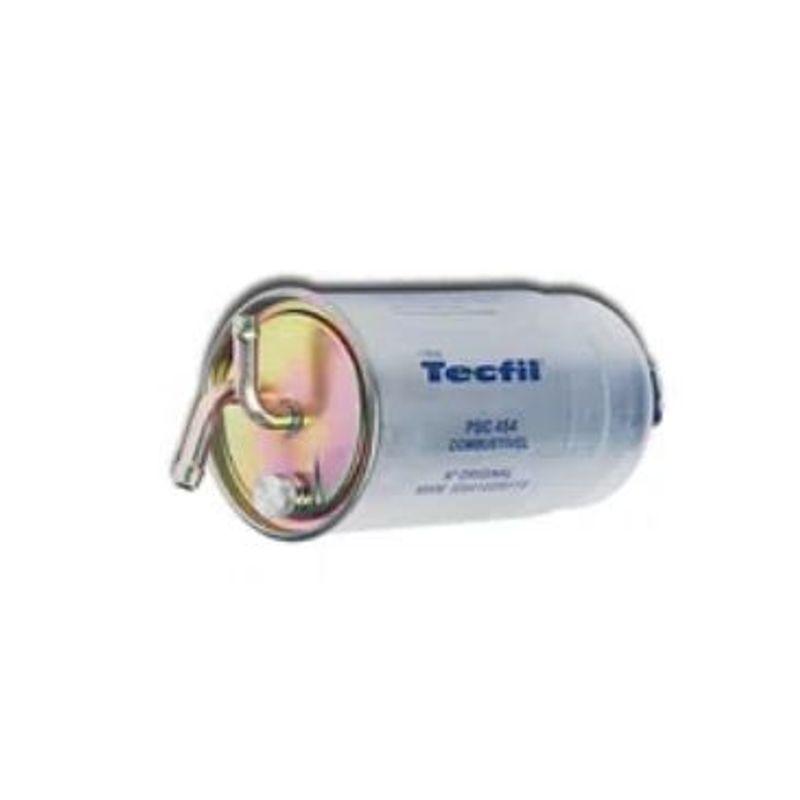 95443-filtro-de-combustivel-nissan-frontier-tecfil