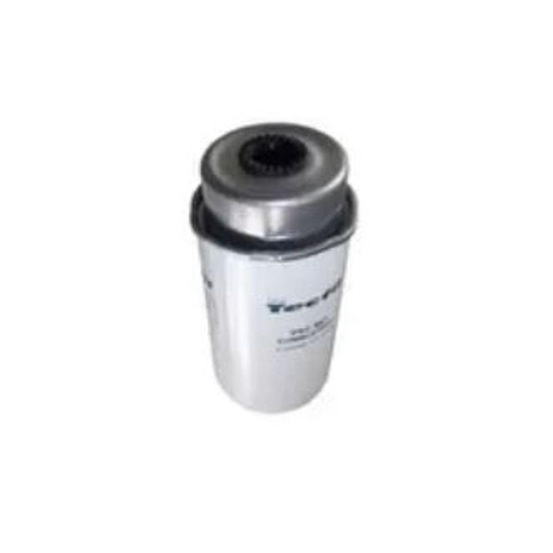 95444-filtro-de-combustivel-ford-transit-tecfil