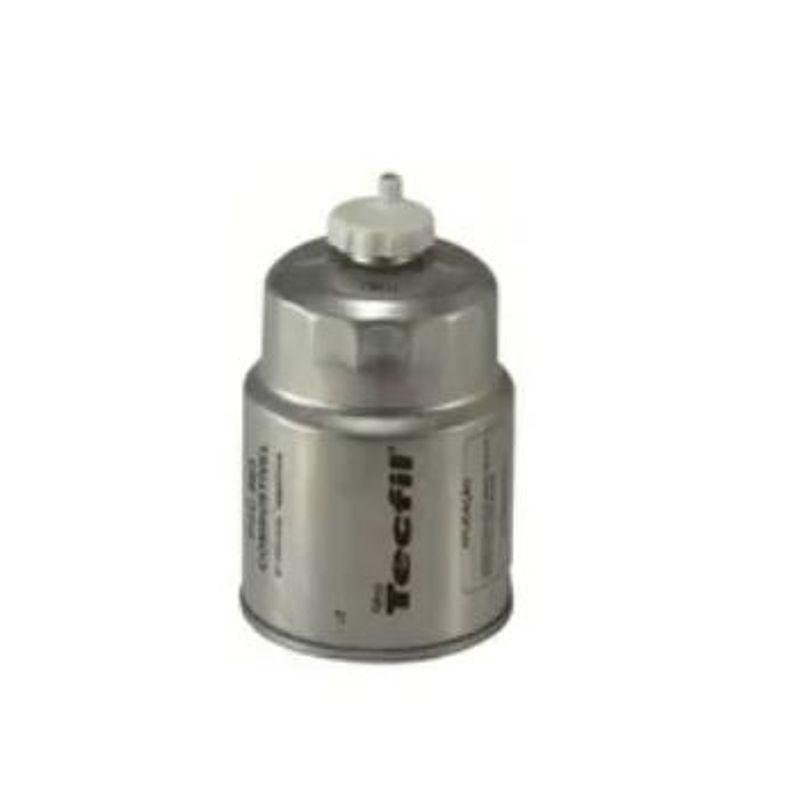 95445-filtro-de-combustivel-nissan-frontier-tecfil