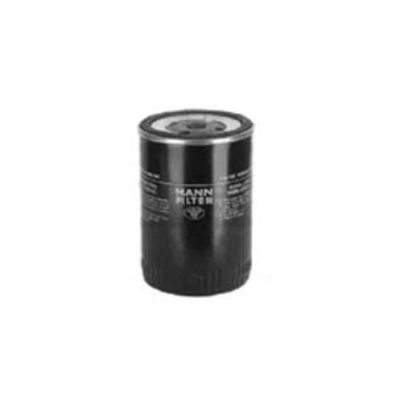 96261-filtro-de-combustivel-serie-p-serie-r-mann-filter