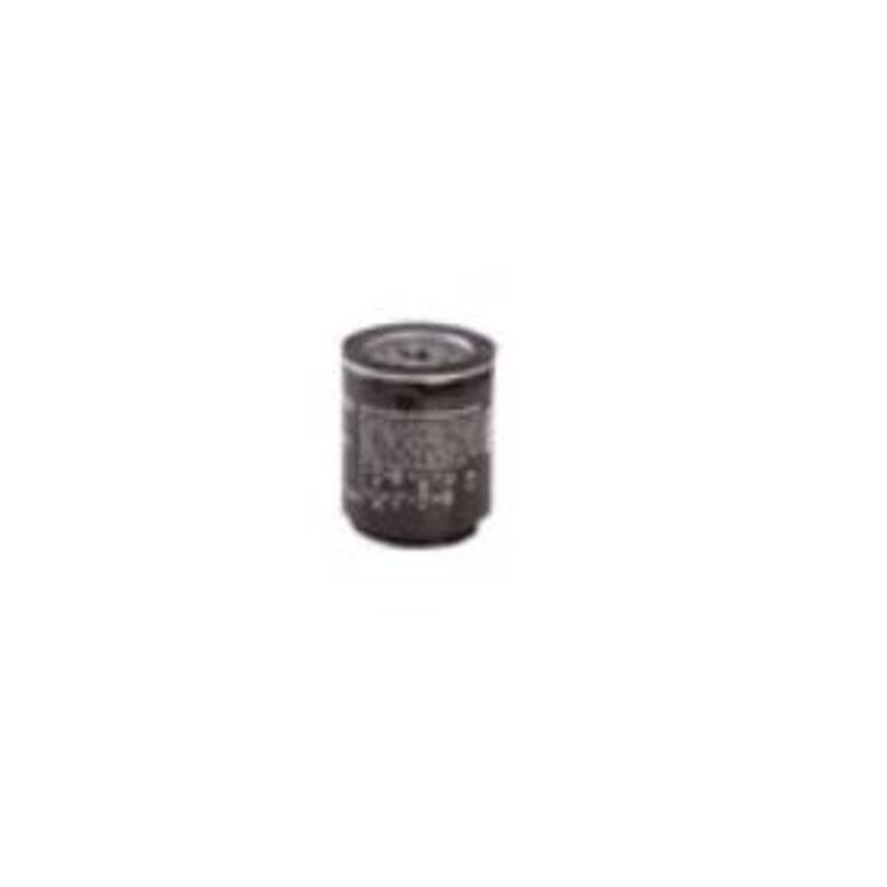96660-filtro-de-combustivel-eurocargo-17210-onibus-od-bosch