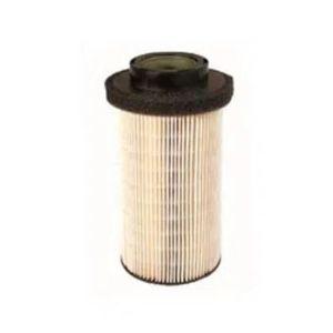 6309948-filtro-de-combustivel-gmc-metal-leve