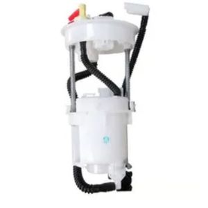 6310236-filtro-de-combustivel-honda-fit-tecfil