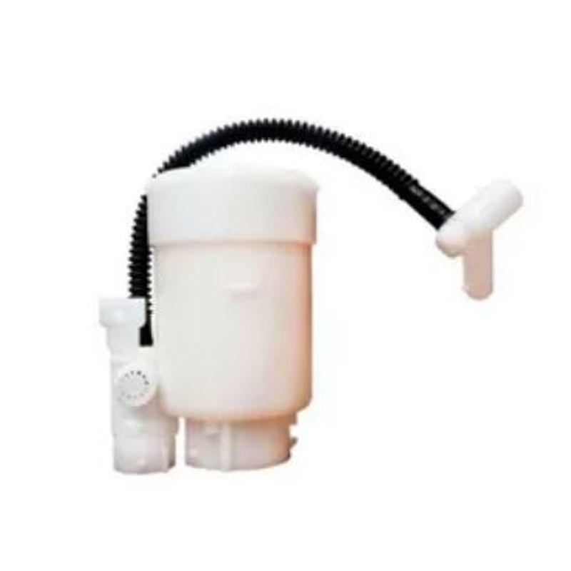 6310237-filtro-de-combustivel-hyundai-azera-tecfil