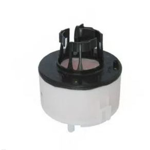 6310241-filtro-de-combustivel-hyundai-santa-fe-tecfil
