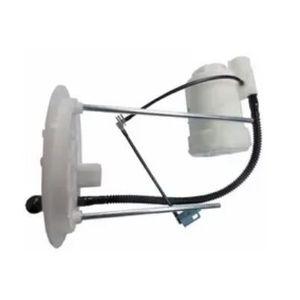 6310242-filtro-de-combustivel-mitsubishi-asx-outlander-tecfil