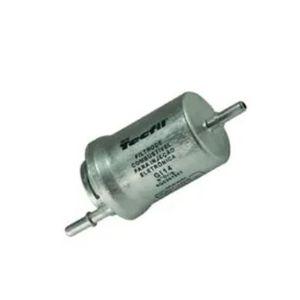 6310243-filtro-de-combustivel-audi-a3-vw-golf-jetta-polo-tecfil