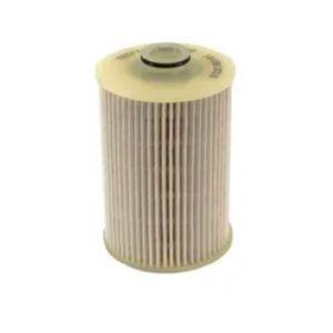 6310244-filtro-de-combustivel-ford-ranger-tecfil