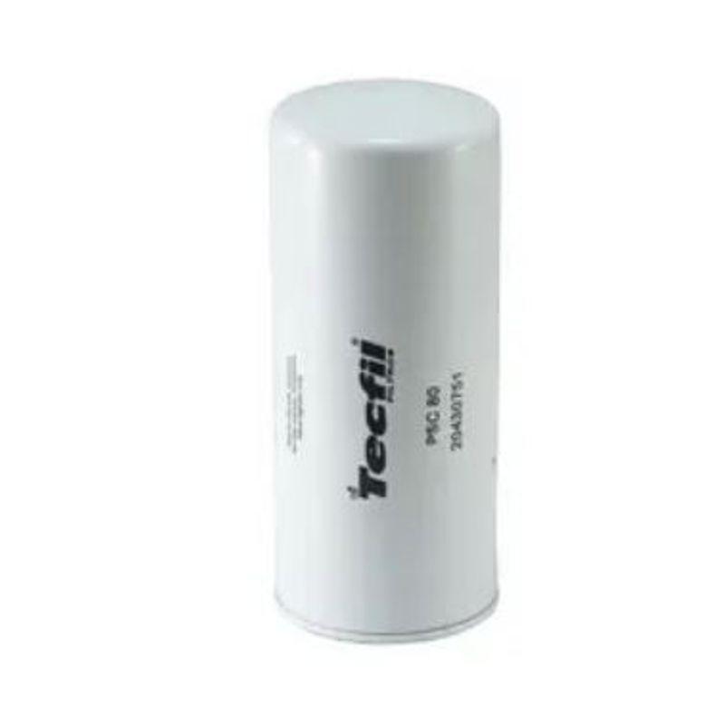7501242-filtro-de-combustivel-volvo-fh12-tecfil