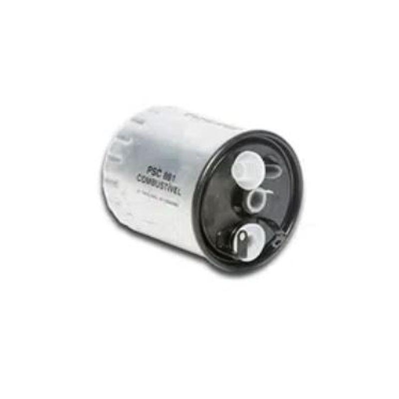 7501285-filtro-de-combustivel-mercedes-benz-sprinter-tecfil