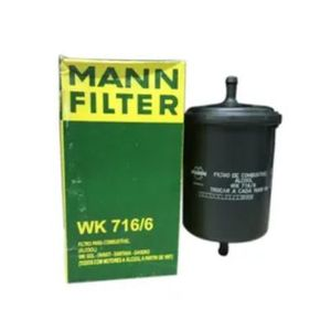 7510349-filtro-de-combustivel-gol-g3-parati-g3-mann-filter