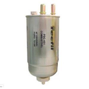 7510969-filtro-de-combustivel-ford-ranger-troller-t4-tecfil