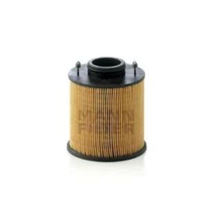 7512422-filtro-de-combustivel-serie-g-serie-r-mann-filter