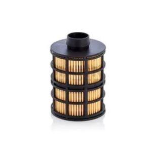 7514565-filtro-de-combustivel-ducato-jumper-mann-filter