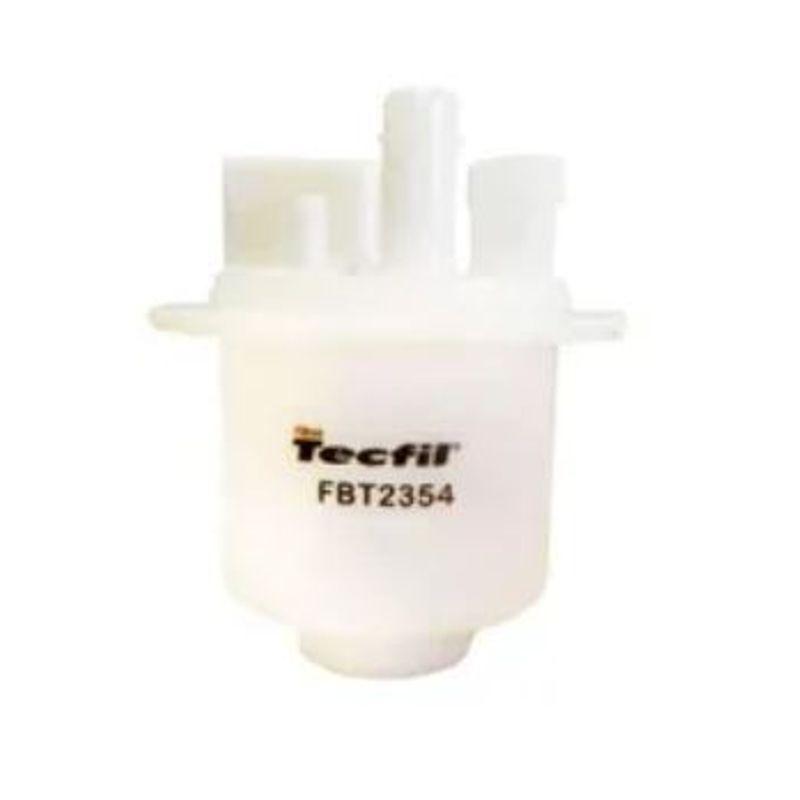 7514719-filtro-de-combustivel-kia-picanto-tecfil