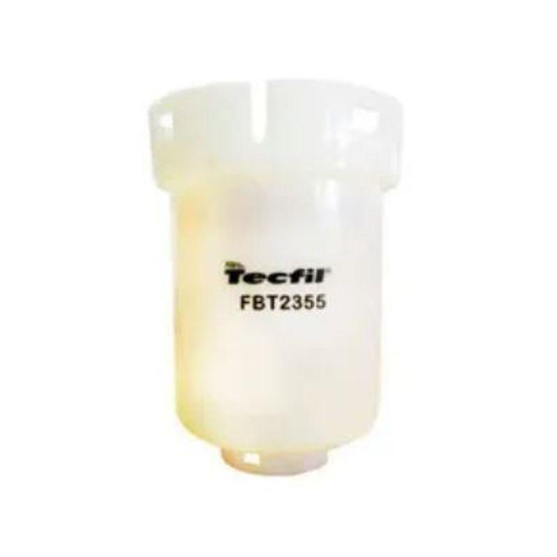 7514727-filtro-de-combustivel-toyota-rav4-tecfil