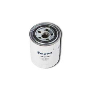 7514760-filtro-de-combustivel-kia-sportage-tecfil