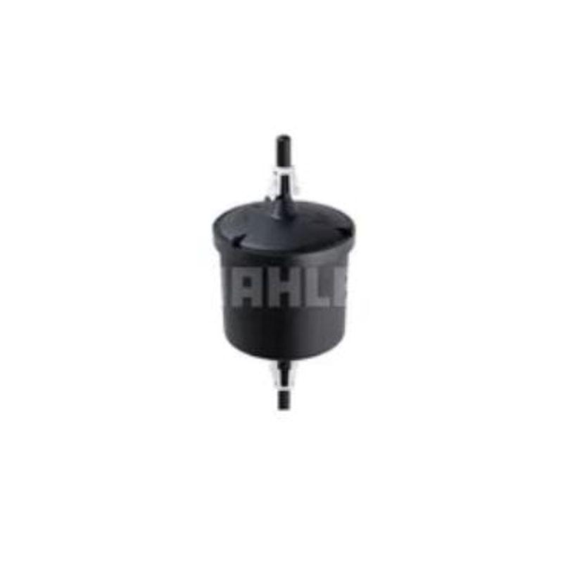 7516878-filtro-de-combustivel-royale-versailles-metal-leve