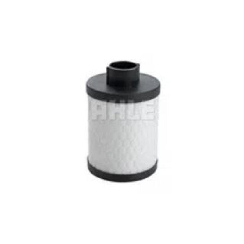 7517238-filtro-de-combustivel-boxer-ducato-metal-leve