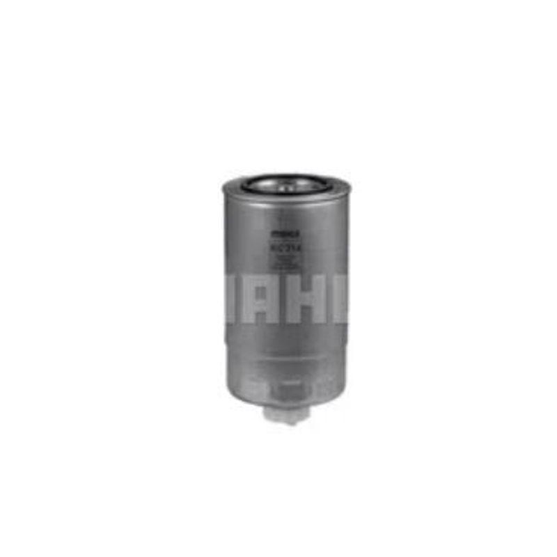 7517581-filtro-de-combustivel-daily-metal-leve