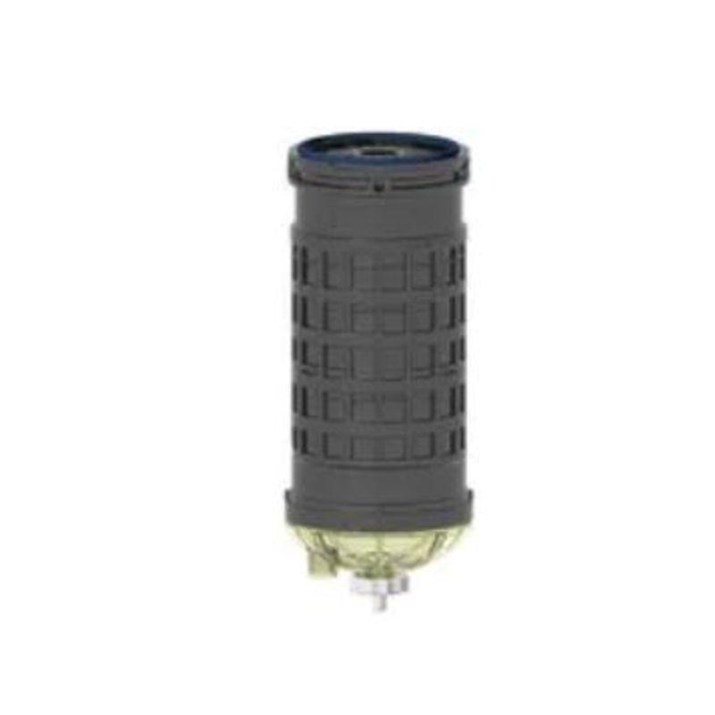 7517858-filtro-de-combustivel-separador-de-agua-710-metal-leve