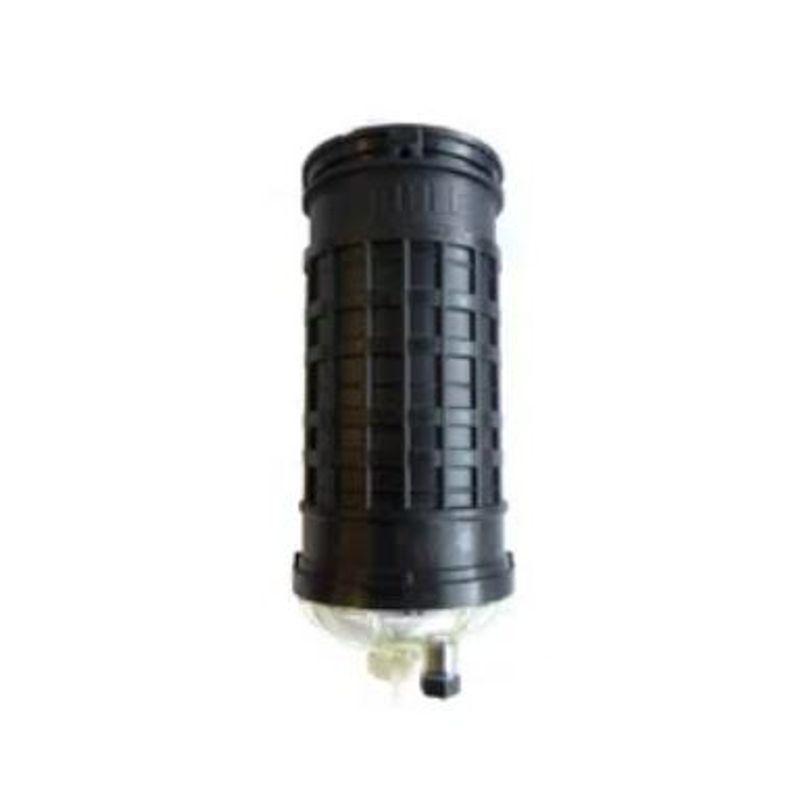 7517891-filtro-de-combustivel-onibus-od-17230-metal-leve