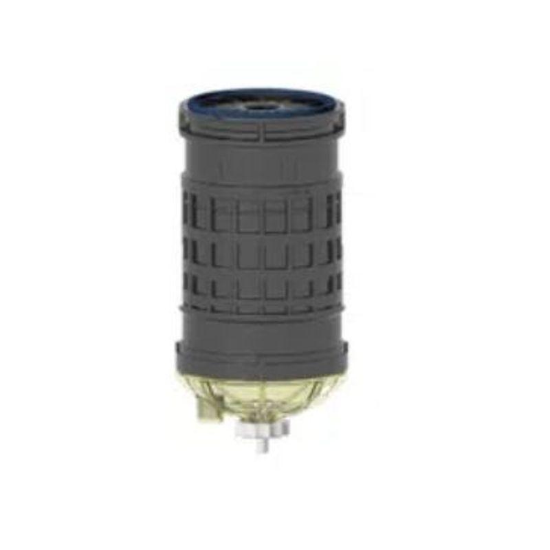 7517904-filtro-de-combustivel-separador-de-agua-atego-axor-metal-leve