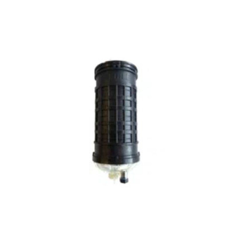 7517912-filtro-de-combustivel-axor-metal-leve