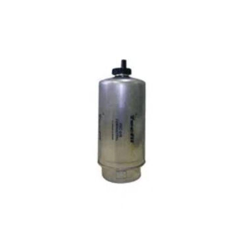 7518293-filtro-de-combustivel-930-tm135-tm140-tecfil