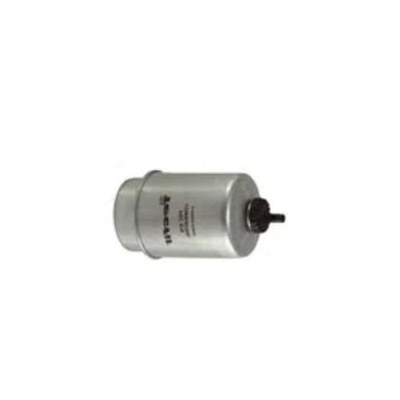 7518307-filtro-de-combustivel-554-tecfil