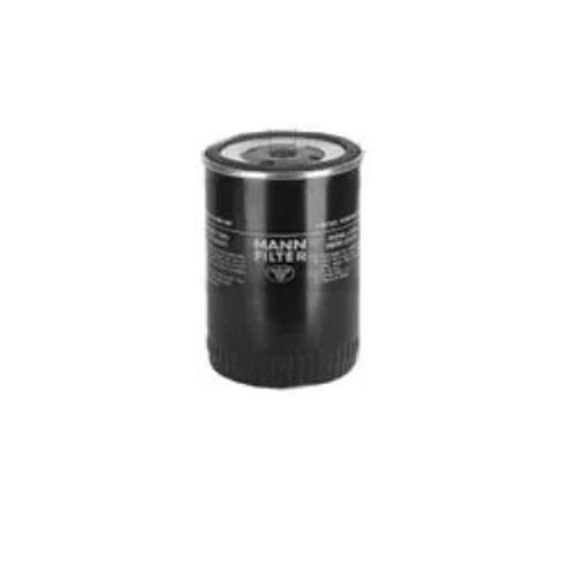 7518382-filtro-de-combustivel-fh-fm-mann-filter