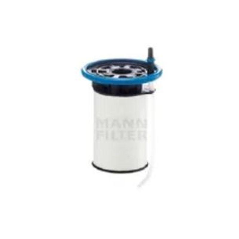 7518650-filtro-de-combustivel-toro-renegade-mann-filter