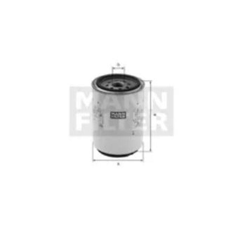 7518676-filtro-de-combustivel-17280-13190-26280-17250-mann-filter