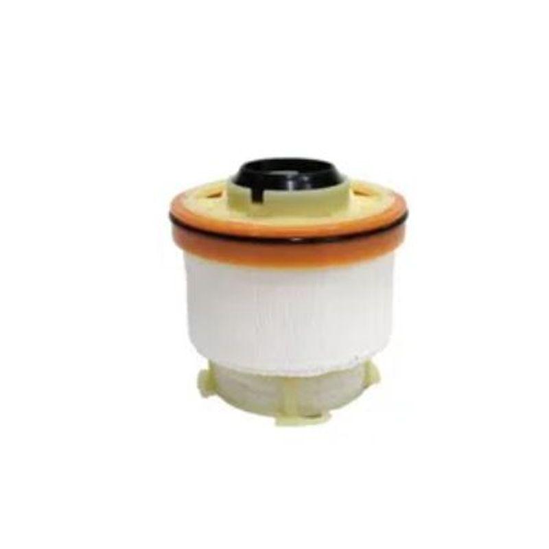 7518684-filtro-de-combustivel-toyota-hilux-tecfil