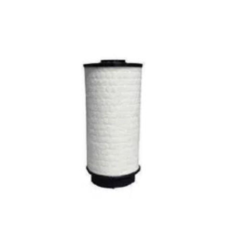 7527861-filtro-de-combustivel-iveco-daily-tecfil