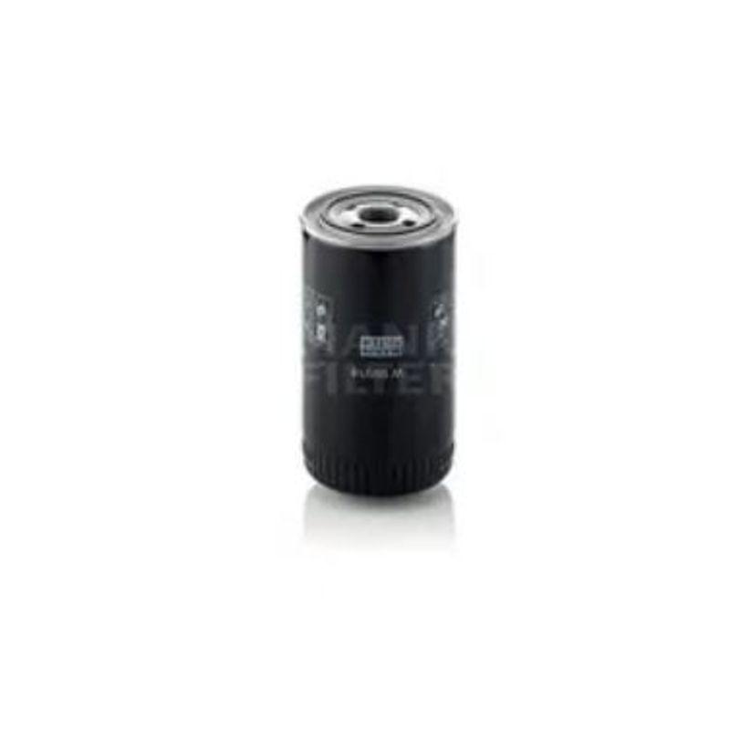 7599994-filtro-ar-lx3712-metal-leve