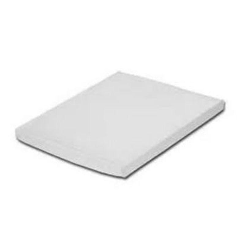 7599943-filtro-de-ar-condicionado-cerato-tecfil-acp977