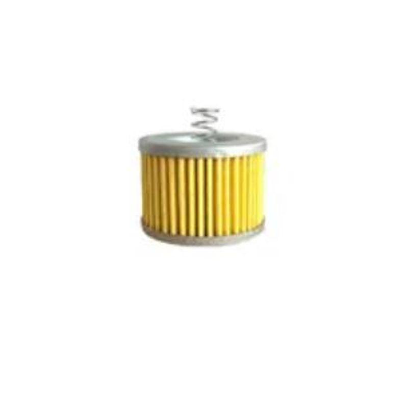 7530404-filtro-oleo-lubrificante-pl249-tecfil