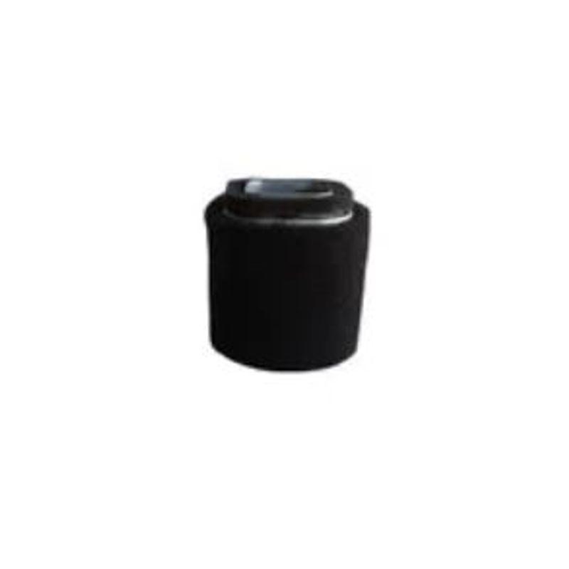 7530391-filtro-ar-arm4452-tecfil