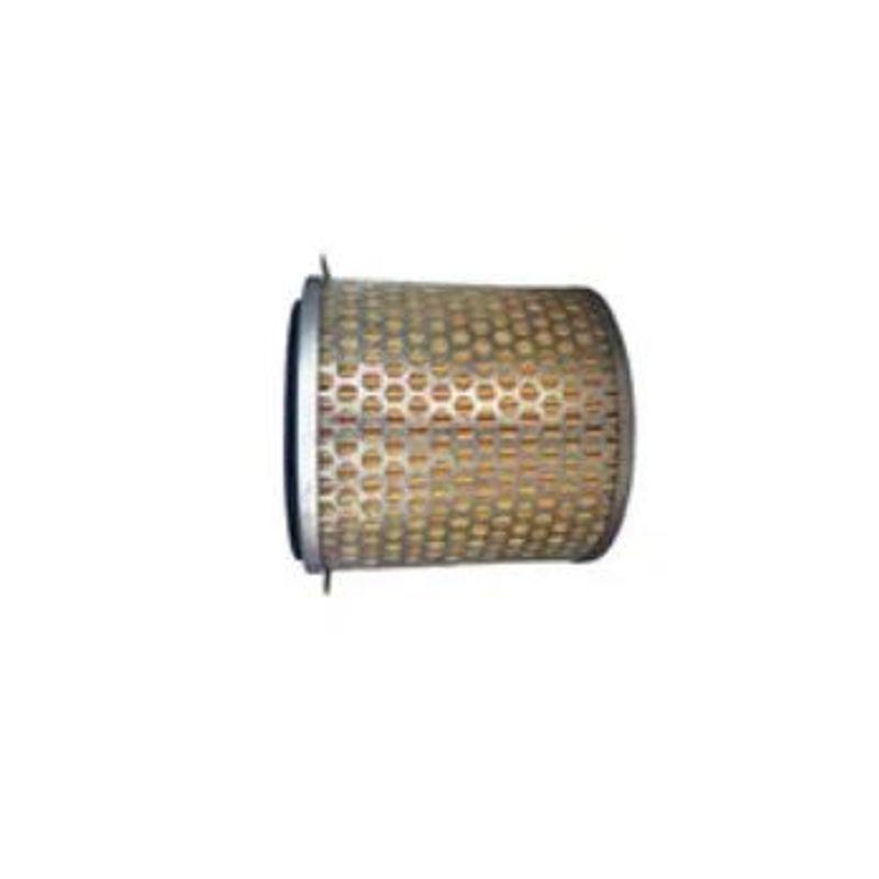 7530382-filtro-ar-arm4411-tecfil