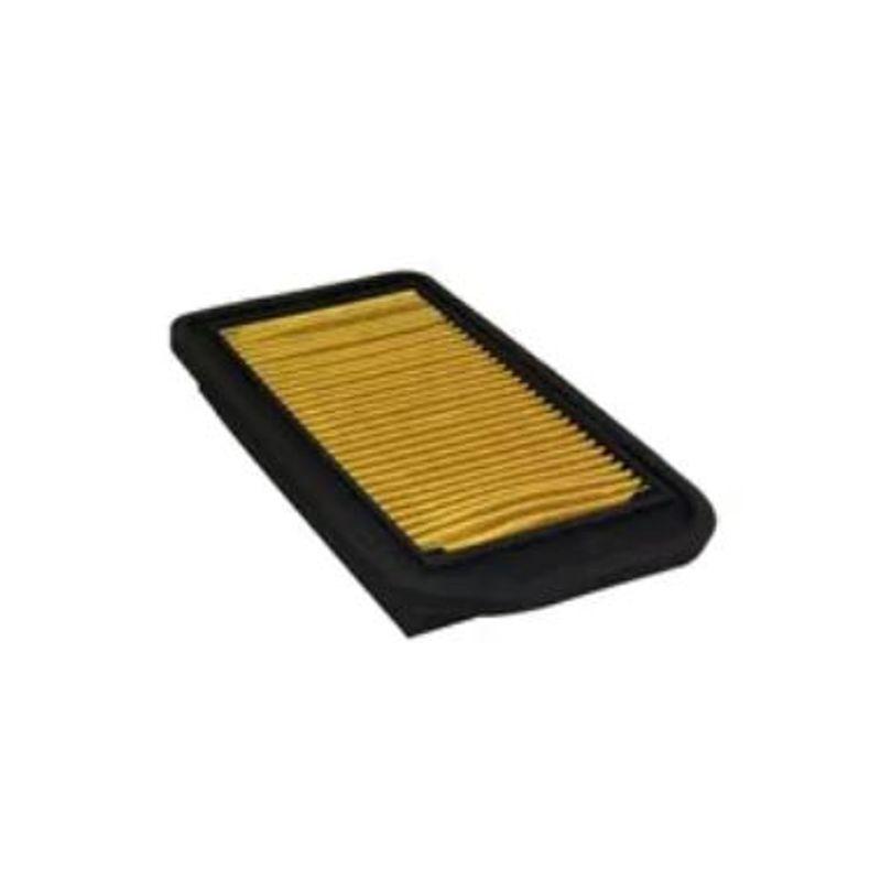 7530285-filtro-ar-arm4991-tecfil