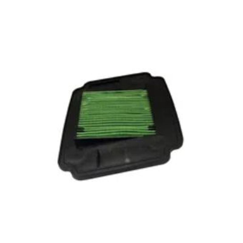 7530251-filtro-ar-arm4711-tecfil