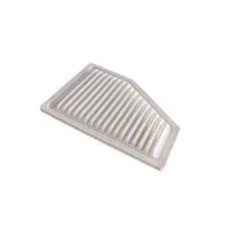 7528001-filtro-de-ar-do-motor-chevy-celer-tecfil-arl9114