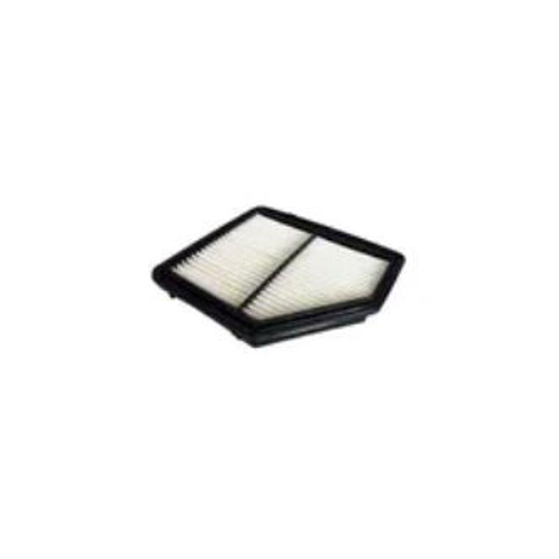 7527918-filtro-ar-arl1040-tecfil