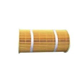 7527845-filtro-oleo-lubrificante-pel678-tecfil