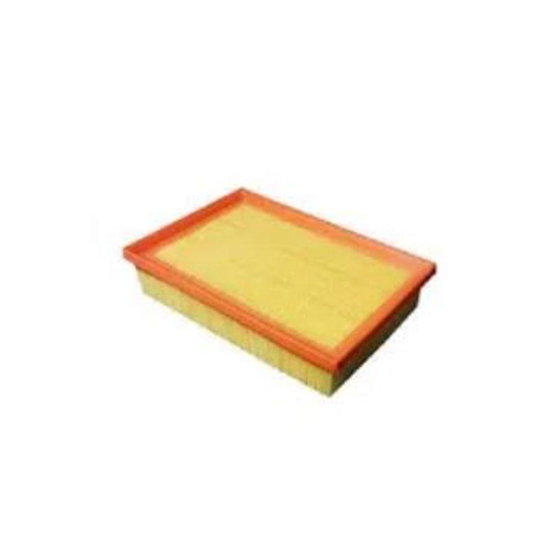 7518790-filtro-de-ar-do-motor-gm-tracker-tecfil