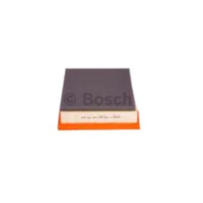 7518722-filtro-ar-ab2530-bosch
