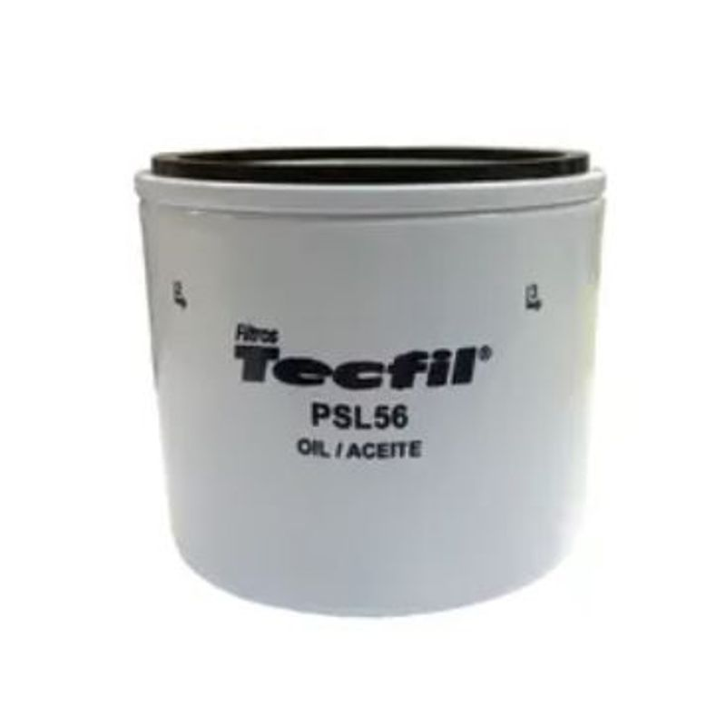 7518692-filtro-de-oleo-tecfil-psl56-fiat-argo-uno
